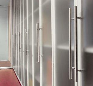 pareti-da-ufficio-parete-attrezzata-13