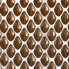 ColourTex Bronze Pearl