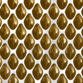 ColourTex Gold Pearl