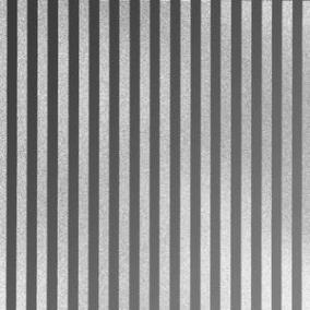 MA70 5mm Vertical Stripes