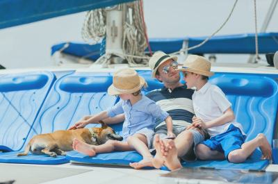 carry boat insurance