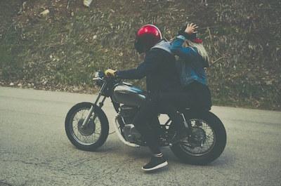 dva-motorcycle