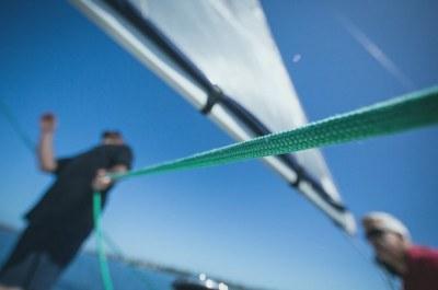 sailboat insurance