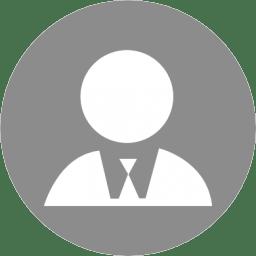 DVA team member profile