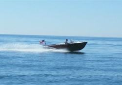 4 Things You Should Know About Boat Insurance