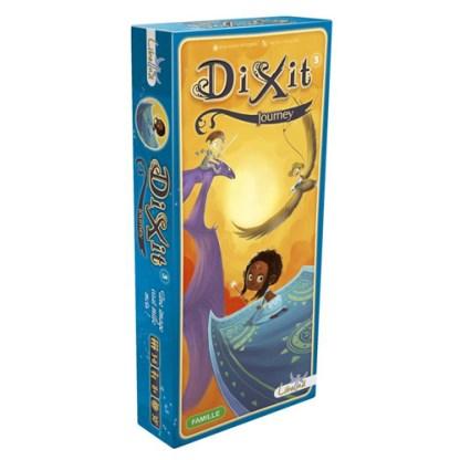 Диксит 3 (Dixit 3)
