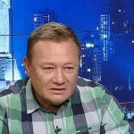 Крымскотатарский активист Риза Асанов выехал из Крыма в Киев