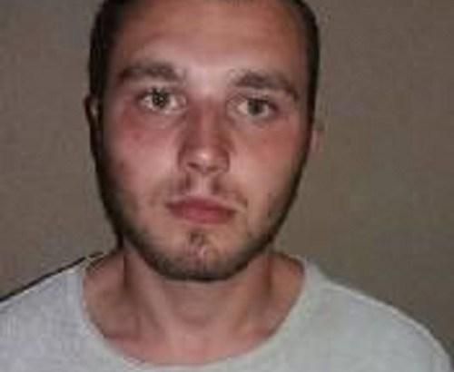 Убийство матери двоих детей в Херсоне: новая информация о насильнике