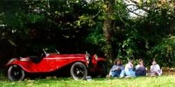 1500TF_at_picnic
