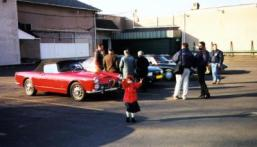 emilie_and_cars