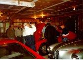 in_the_garage