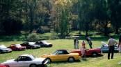 picnic00