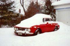 snowgtv