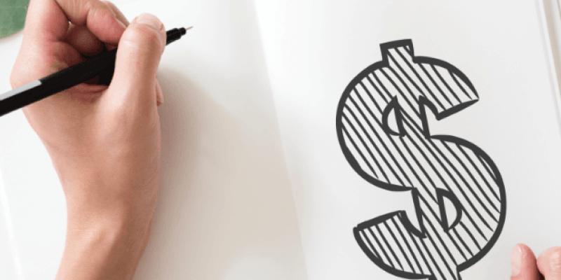 Minimalistické a etické finance