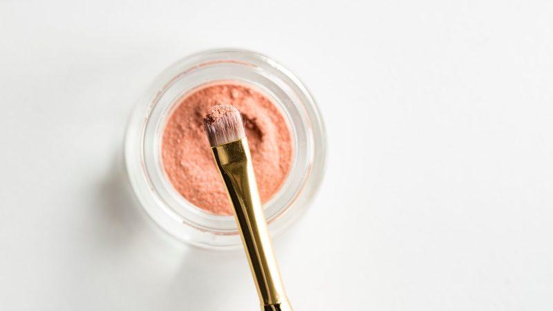 Kosmetické certifikáty, které stojí za to znát