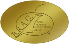 BRAG Medallion Honoree