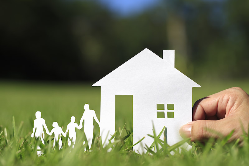 COMMON ESTATE PLANNING ALTERNATIVES  – AND WHY YOU SHOULD NOT USE THEM