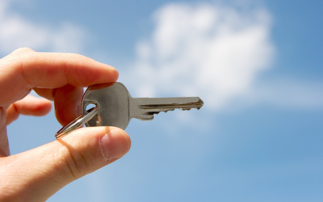 Tenancy By the Entireties Property: Bankruptcy, Probate and Collection Issues
