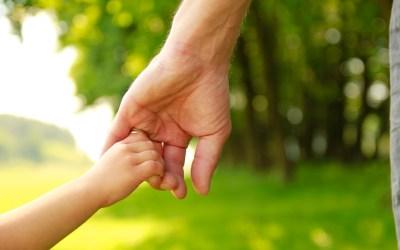 Physical Custody & Legal Custody