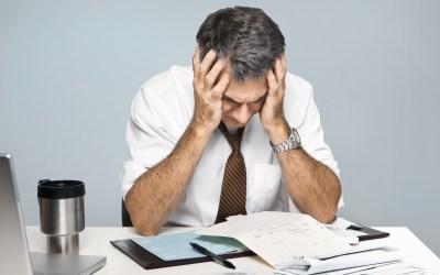"""Bankruptcy & Divorce – Part I"""