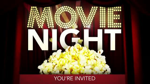 movie-night_dvd.original