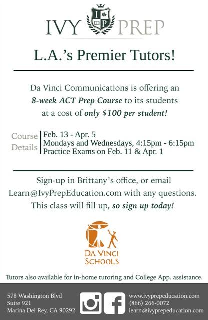act-prep-course
