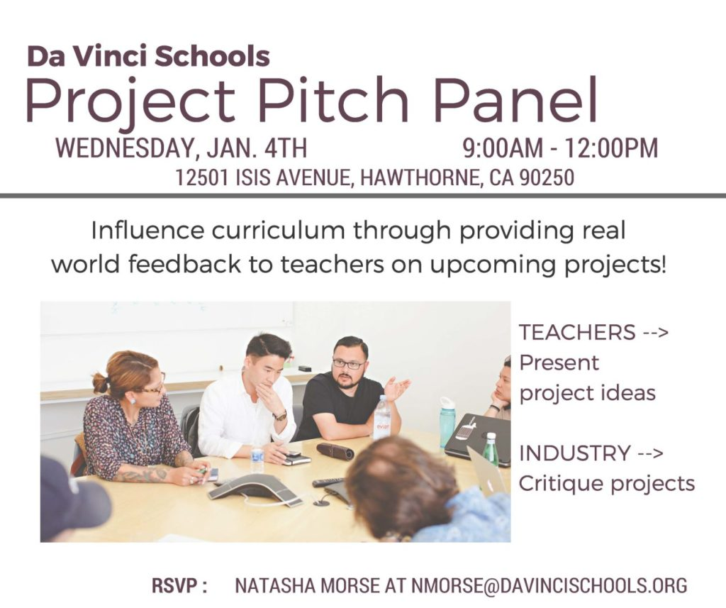 jan-4th-da-vinci-project-pitch-panel