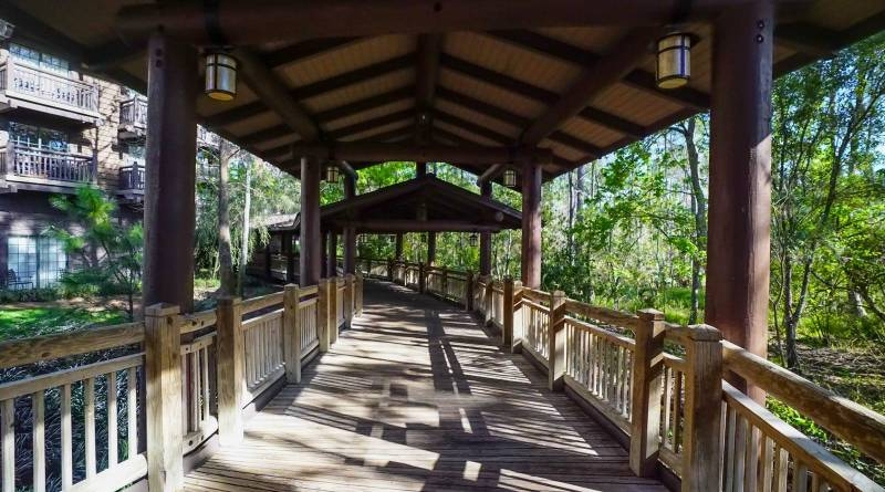 DVC Resale Average Sales Prices for August 2021