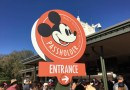Annual Pass Prices