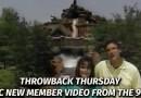 1990s DVC Promo Video