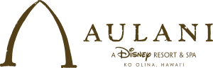 Aulani A Disney Resort & Spa