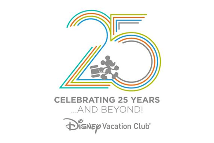DVC 25 Years and beyond