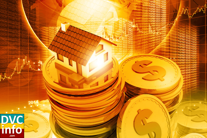Renting your dvc private vs broker dvcinfo for Donazione tasse