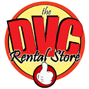 The DVC Rental Store