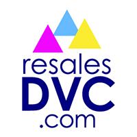 ResalesDVC.com