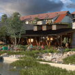 Geyser Point Pool Bar & Grill Opening in February