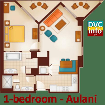 Aulani A Disney Resort & Spa - DVCinfo