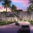 Next DVC: Disney Riviera Resort