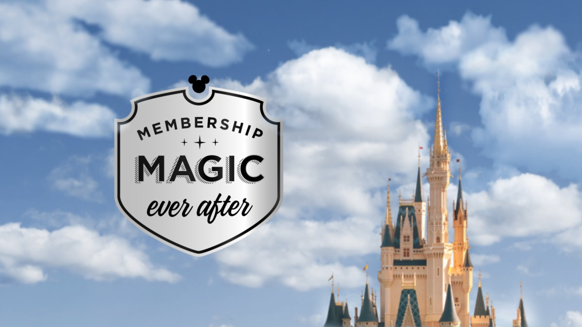 DVC Member Lounge Extended through 2018 & Member Services Hours Extended