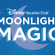 Reservation Dates for Final Three Moonlight Magic Events Announced