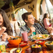 45th Anniversary DVC/AP Dining Discounts Extended Through Dec