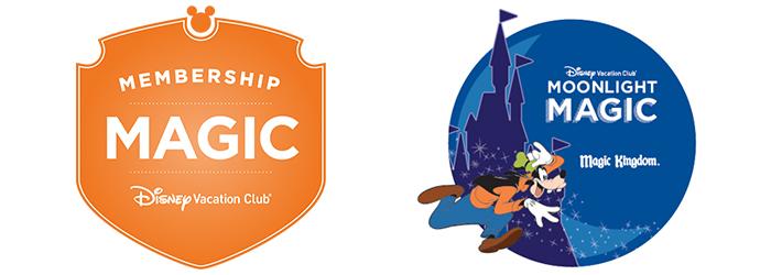 Magic Kingdom Moonlight Magic Registration