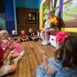 Children's Activity Centers Closing at DVC Resorts