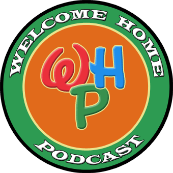 Welcome Home Podcast