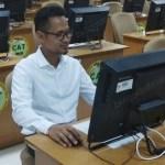 Formasi Tenaga Administrasi Tidak Dibuka Pada Seleksi CPNS 2019