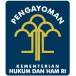 Download Surat Lamaran Pendaftaran CPNS Kemenkumham 2019