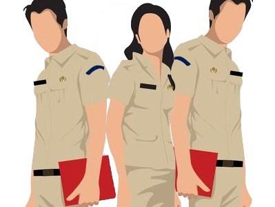 Jadwal dan Lokasi Tes SKD CPNS 2019 Kabupaten Pandeglang