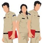 Jadwal dan Lokasi Tes SKD CPNS 2019 Kabupaten Kepulauan Mentawai