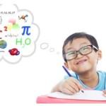 5 Tips Efektif Mengatasi Kebosanan Anak Belajar Dari Rumah