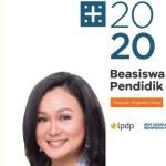 Syarat dan Jadwal Pendaftaran Beasiswa Pendidik Tahun 2020
